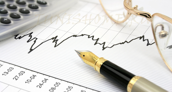 Как написать реферат по экономике. vsesdal.com.ua